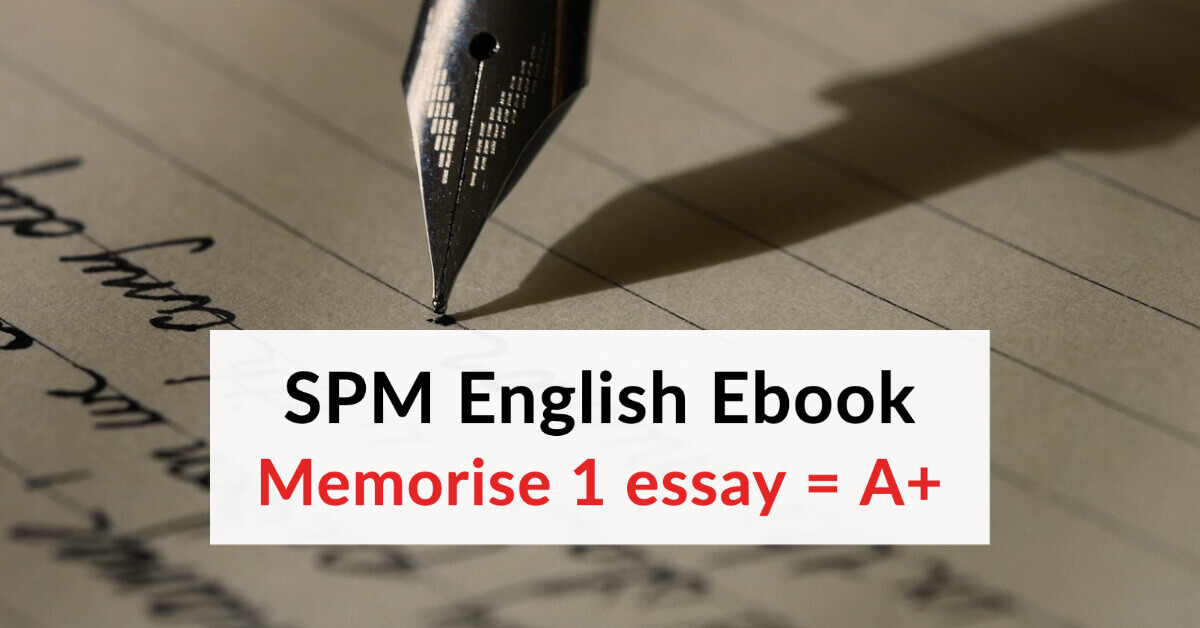 English Story Essay Ebook [For Viewing on mobile phone]