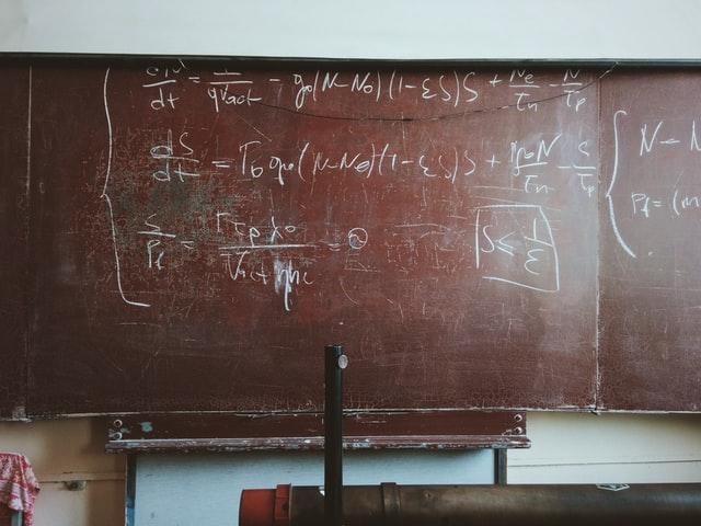 AddMath P2  Topical Ebook