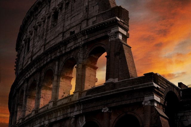 Sejarah P1 Topical Ebook