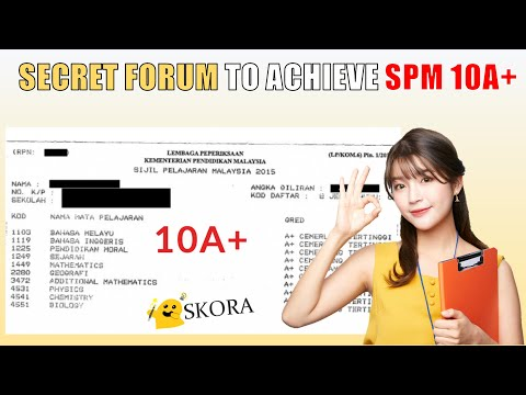 Get your homework questions answered at Skora Forum